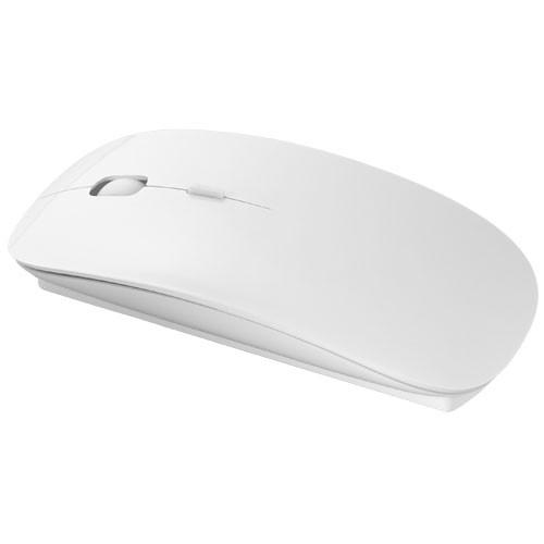 Menlo wireless mouse in