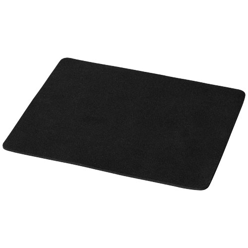 Heli flexible mouse pad in black-solid