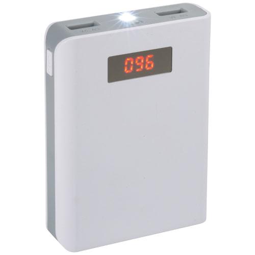 PB-8800 Mega Vault in