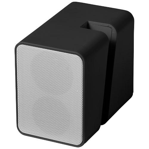 Jud vibration speaker in