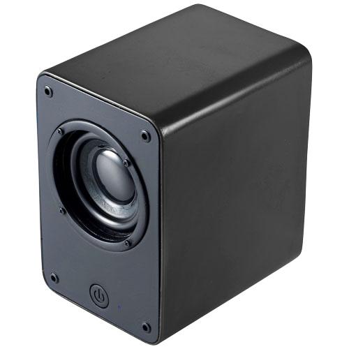 Classic Bluetooth® vintage-looking speaker in