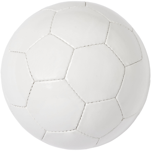 Impact size 5 football in