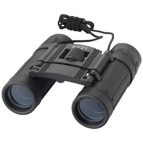Warren 8 x 21 binoculars in