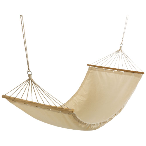 Bora Bora hammock in