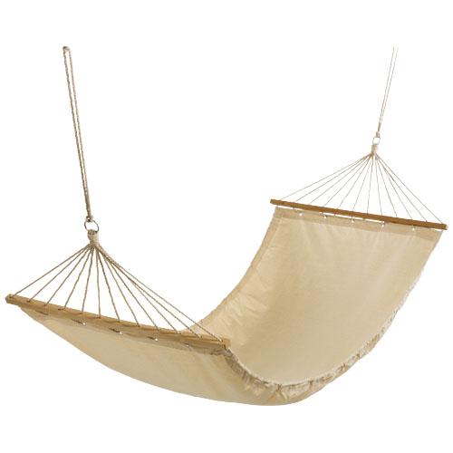 Bora Bora hammock in natural