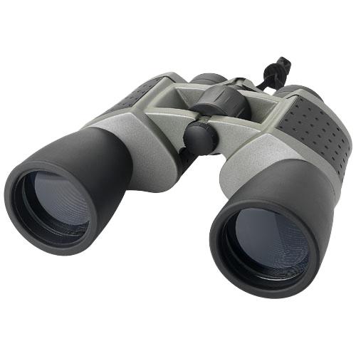 Cedric 10 x 50 binoculars in