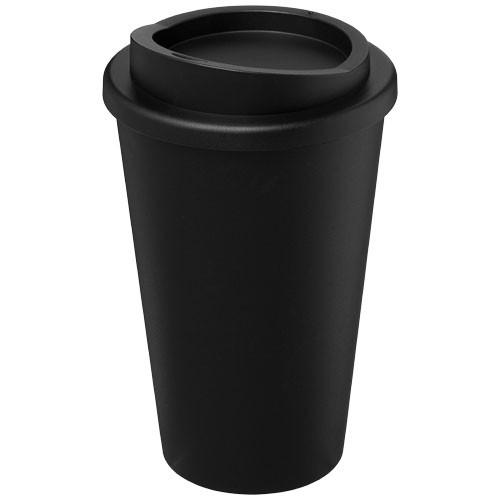Americano® 350 ml insulated tumbler in