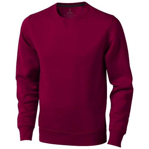 Surrey crew Sweater in