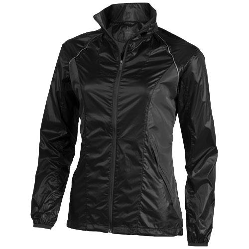 Tincup lightweight ladies Jacket in