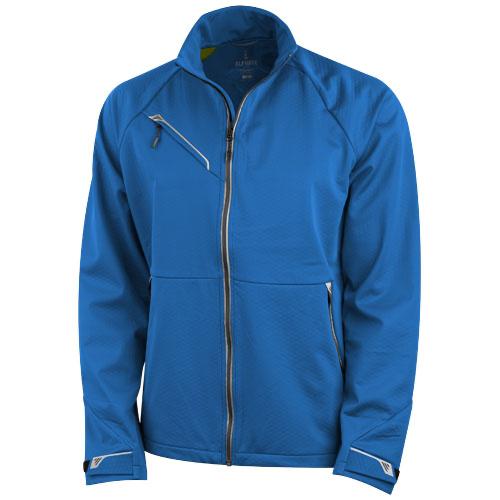 Kaputar softshell jacket in