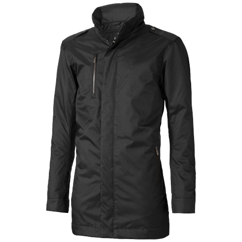 Lexington insulated jacket in