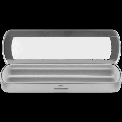 Gift Box - LPC 995 (Metal with Window) - Single