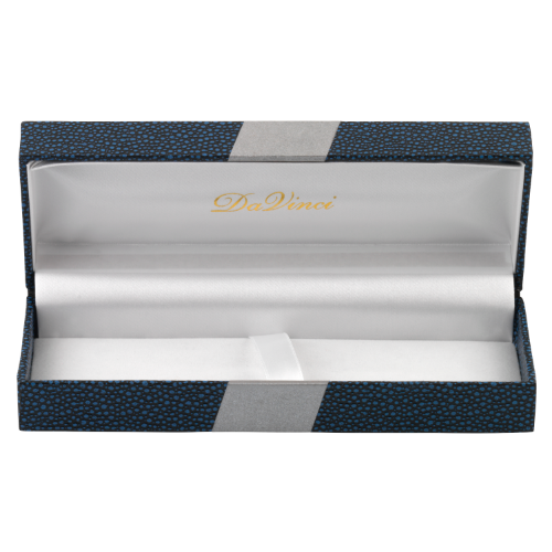 Gift Box - Da Vinci 01 (Plain Stock Only)