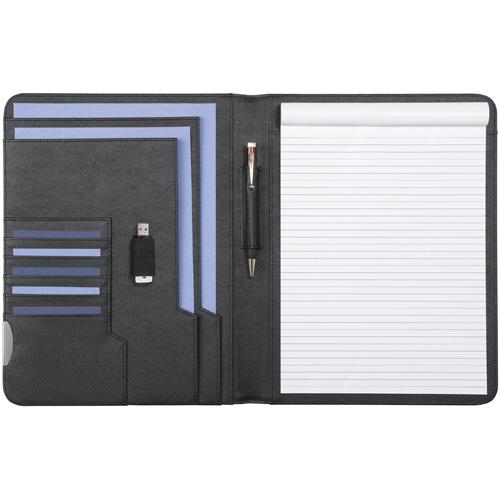 Fordcombe A4 Folder
