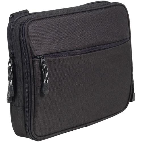 Langley Tablet PC Bag