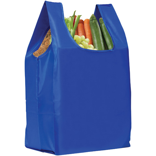 Yelsted Fold Up Shopper Bag in