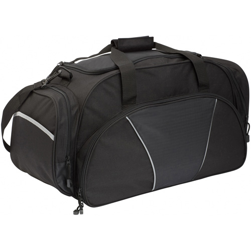 Hadlow Sports Bag in