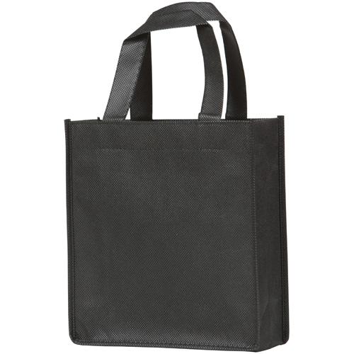 Chatham Gift Bag in black