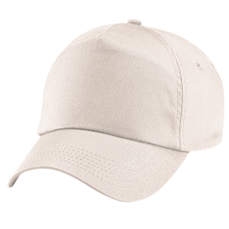 Original Cotton Cap in sand