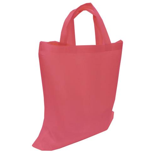 Dunham 50oz Dyed Cotton Shopper Bag With Short Handles