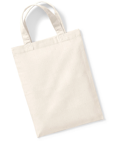 Westford Mill Party Bag For Life
