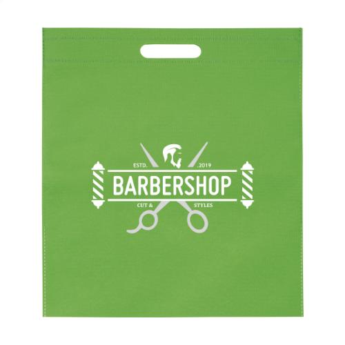 Basebag Promotional Bag Green