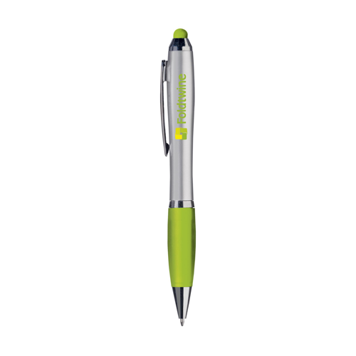 Athostouch Pen Lime