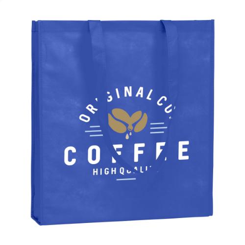 Pro-Shopper Shopping Bag Blue