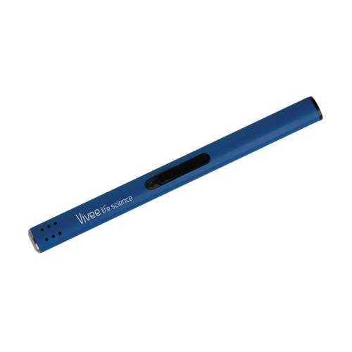 Alulite Lighter Blue