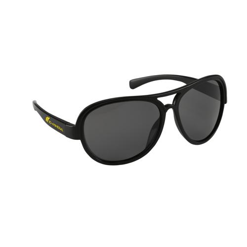 Aviator Sunglasses Black