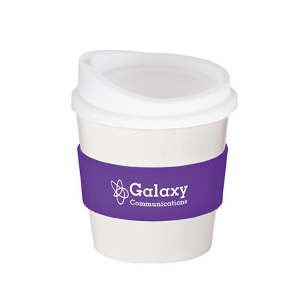 Americano® Primo Mug in purple