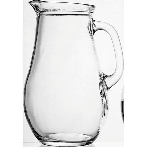 Extra Large Jug 1.8 litre