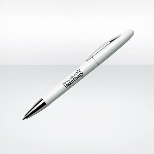 Recycled Hudson Pen