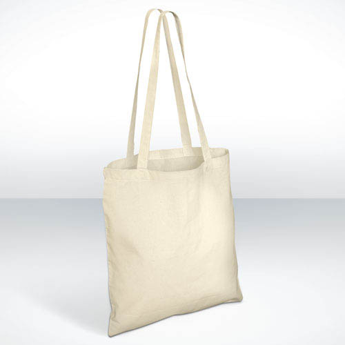 Portobello Bag Long Handles