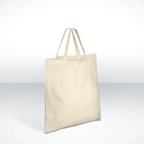 Portobello Bag Short Handles