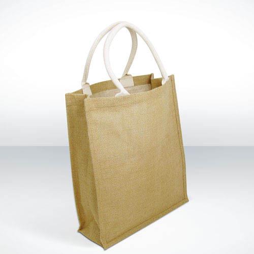 Lewes Bag