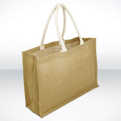 York Large Bag