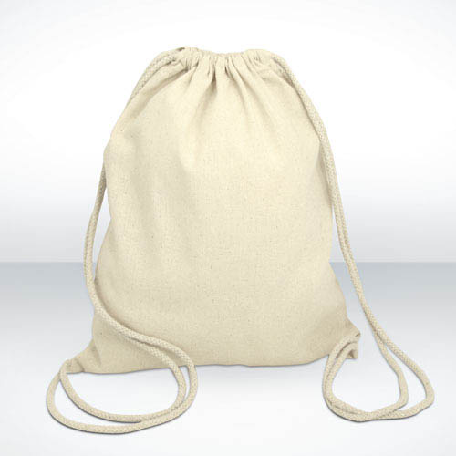 Columbia Drawstring Backpack