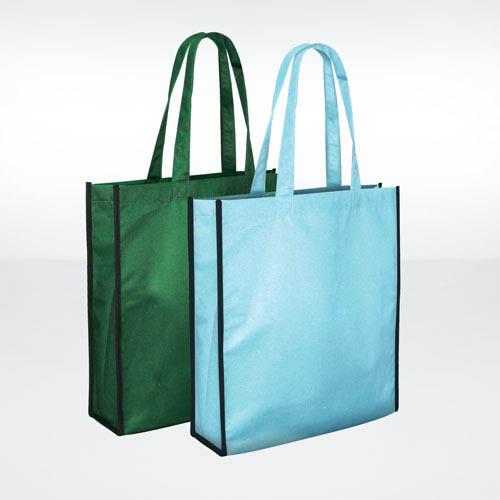 Aldgate PET Bag