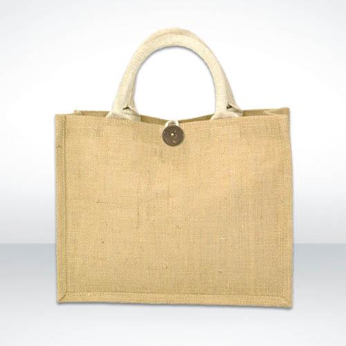 Dundee Bag