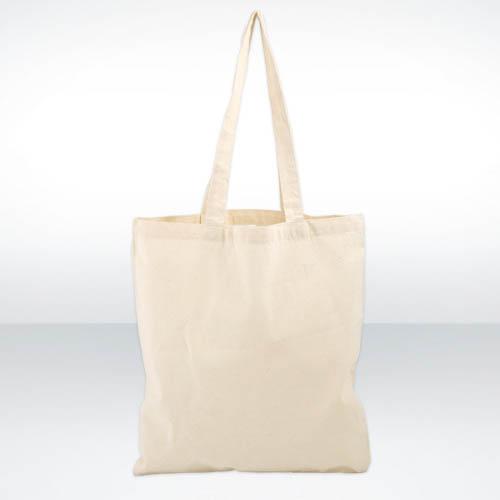Kensington Premium Bag