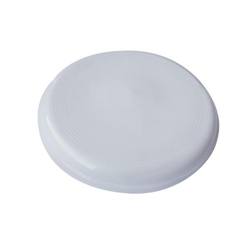 Frisby Medium 175mm in white