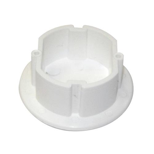 Plug Socket Safety Cover Euro