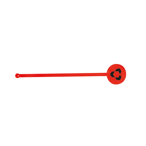 Swizzle Club Swizzle Stick