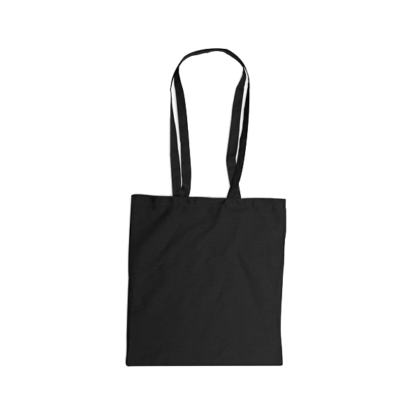 Bag with long handles, Colours in