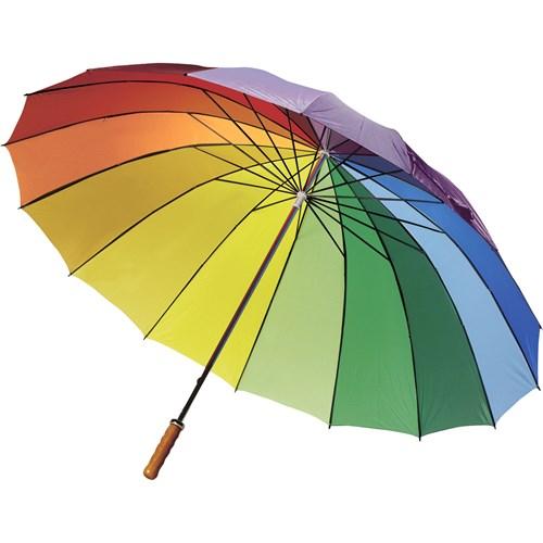 Umbrella in