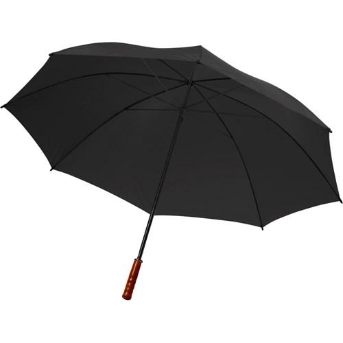 Golf umbrella in