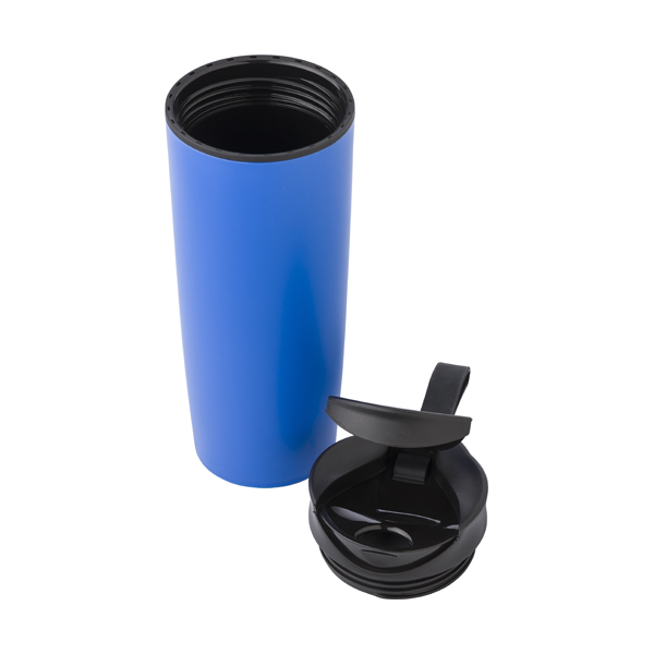 450ml Thermos flask. in