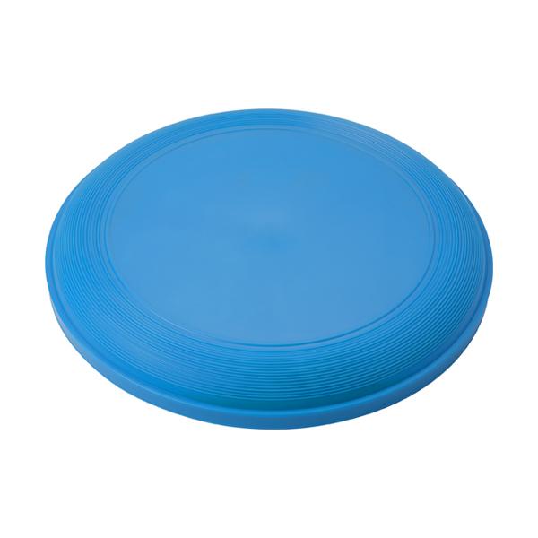 Frisbee, 21cm diameter - X887536 in cobalt-blue