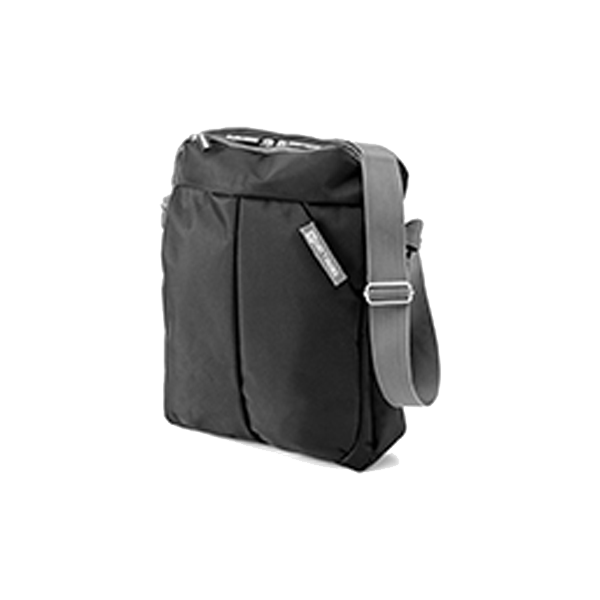 GETBAG shoulder bag in
